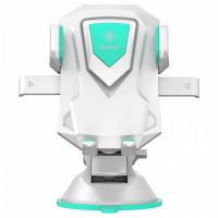 Держатель Baseus Robot Car Bracket With Sucker