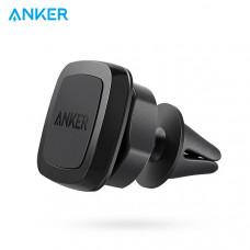 Магнитный держатель Anker Air Vent Magnetic