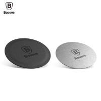 Комплект пластин Baseus для магнитных держателей