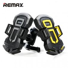 Автомобильный держатель Remax RM-C14