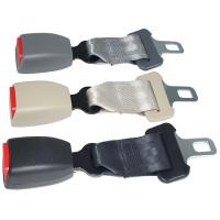 Удлинитель для ремня безопасности E24