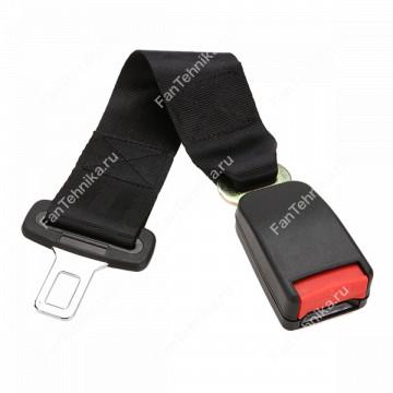 Удлинитель для ремня безопасности (35 см)