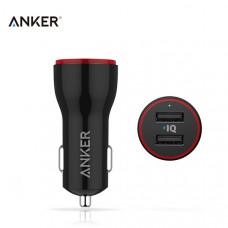 Автомобильное зарядное устройство Anker A2310H11