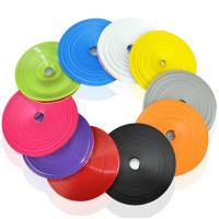 Лента для защиты 4-х дисков Wheel Pro