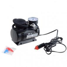 Автомобильный компрессор Air Compressor (300 PSI)