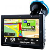 GPS-навигаторы и аксессуары