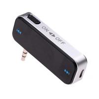 MP3 плеер + FM трансмиттер с дисплеем