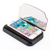 Проекционный дисплей для смартфонов