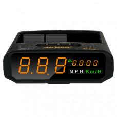Бортовой компьютер AUTOOL X100S HUD GPS