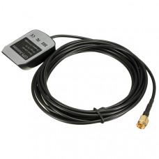 GPS-антенна - GPS-001