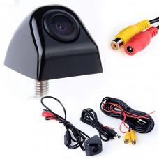 Камера заднего вида Intro VDC-007