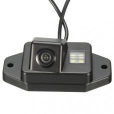 Камера заднего вида для Toyota Prado/Land Cruiser 120