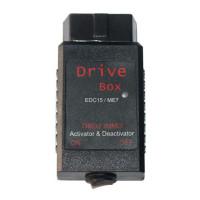 Drive Box Деактиватор / Активатор иммобилайзера