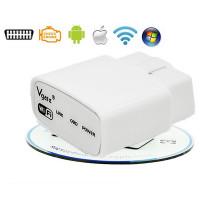 Адаптер Vgate ELM327 Wi-Fi OBD-II