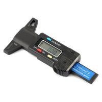 Прибор для измерения глубины протектора шин