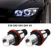 LED маркеры для BMW (2 шт)
