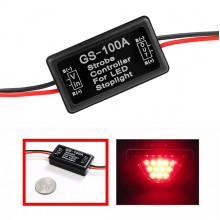 Контроллер стоп сигнала GS-100A