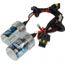 Ксеноновые лампы HID Xenon Super Vision 12В/35Вт (2 шт)