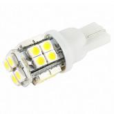 Светодиодные лампы T10