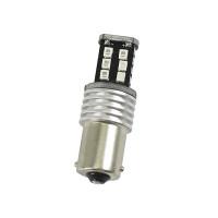 Светодиодная лампа 1156/BA15S (P21W) 15хSMD2835