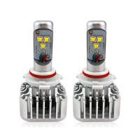 Комплект светодиодных ламп Booster HB4/9006