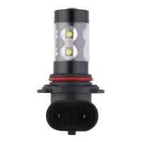 Светодиодная лампа HB4/9006 12xCree