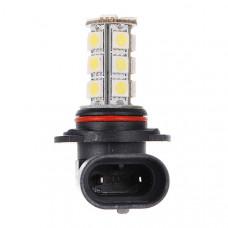 Светодиодная лампа HB4/9006 18хSMD 5050