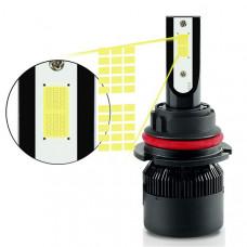 Светодиодные лампы LED Headlight F2 (комплект)
