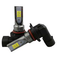 Светодиодные лампы Hoping 12хSMD3030 (2 шт)