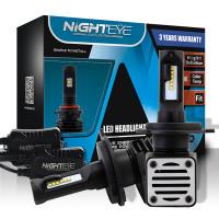 Светодиодные лампы Nighteye N1 (комплект)