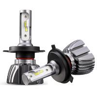 Светодиодные лампы Oslamp NF15 (2 шт)