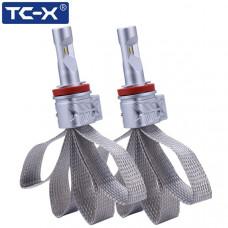 Комплект светодиодных ламп TC-X