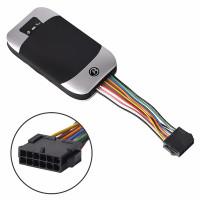 GPS-трекер для автомобиля Coban GPS303F