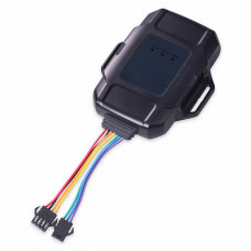Автомобильный GPS-трекер Proline GT100