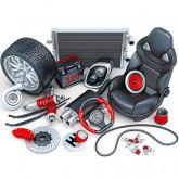 Запчасти и компоненты для автомобиля