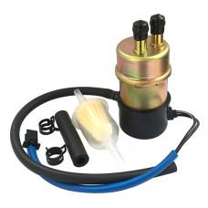 Топливный насос для мотоциклов 10 мм (490401055)