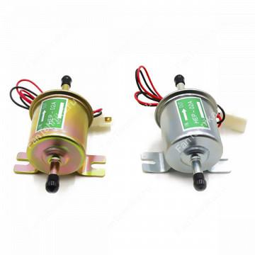 Топливный насос низкого давления HEP-02A по доступной цене