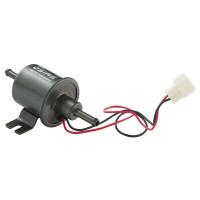 Электрический ТННД OSIAS EP02AL (12В)