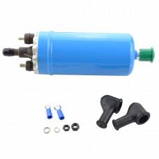 Электрический топливный насос Bosch (0580464038)