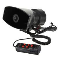 Звуковая установка с громкой связью