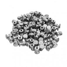 Ремонтные шипы (100 шт)