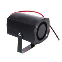 Звуковой сигнал заднего хода автомобиля (12В)