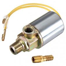 Электромагнитный клапан для воздушных сигналов (12/24В)