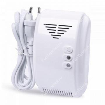 Датчик (сигнализатор) утечки газа GL-100A