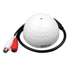 Выносной микрофон для видеонаблюдения GK-800G