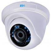 Камеры скрытого видеонаблюдения
