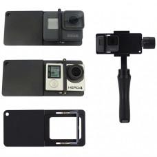 Крепление для экшн камер на стедикам