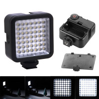 Свет фонарь W49 LED для стедикам