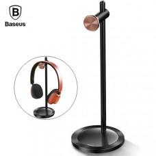 Подставка для наушников Baseus Encok DB01