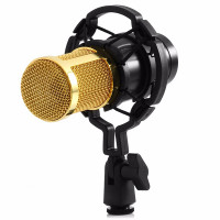 Конденсаторный микрофон BM-800